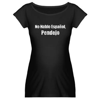 No_hablo_espanol
