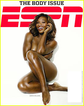 Serena-williams-espn-magazine
