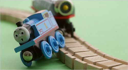 Thomas_train_wreck