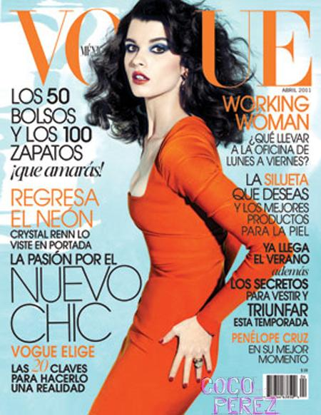 Crystal-renn-vogue-mexico-april-2011-cover