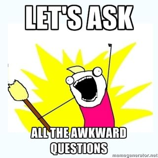Awkward_questions